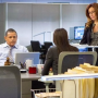 Major Crimes Review: The Fairness System