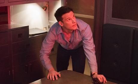 Watch Supernatural Online: Season 11 Episode 14
