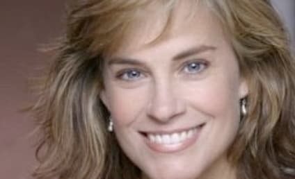 Catherine Mary Stewart to Appear on One Life To Live