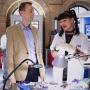 Watch NCIS Online: Season 14 Episode 4