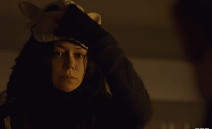 Orphan Black Season 4 Episode 4 Review: From Instinct To Rational Control