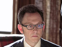 Person of Interest Season 3 Episode 10