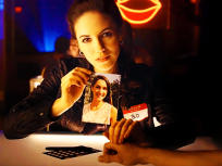 Lost Girl Season 1 Episode 10