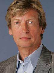 Nigel Lythgoe