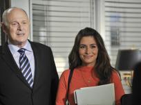 Fairly Legal Season 2 Episode 9