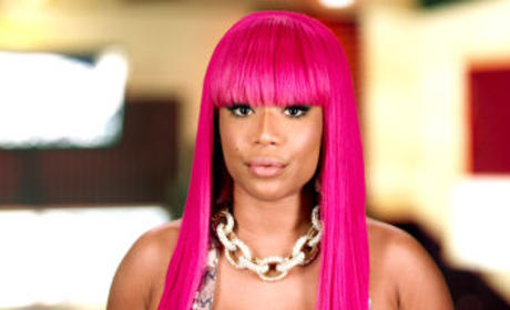 Love and Hip Hop: Atlanta Season 4 Episode 17: Full Episode Live!
