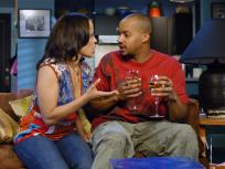 Scrubs Season 5 Episode 16