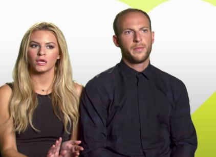Watch #RichKids of Beverly Hills Season 2 Episode 5 Online