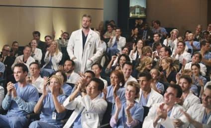 Grey's Anatomy Caption Contest 283