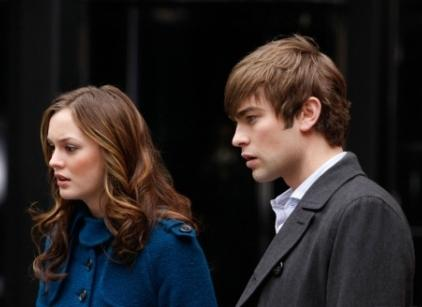 Watch Gossip Girl Season 2 Episode 23 Online