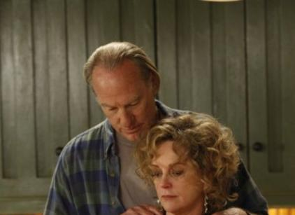 Watch Parenthood Season 1 Episode 8 Online