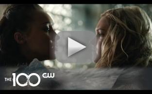 The 100 Season 3 Full Trailer