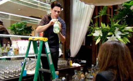 Watch Vanderpump Rules Online: Season 4 Episode 10