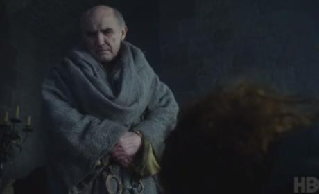 "Game of Thrones Clips: ""You Win or You Die"""