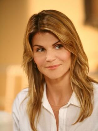 Debbie Wilson Picture