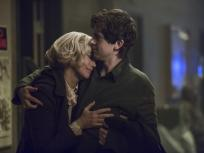 Bates Motel Season 4 Episode 1