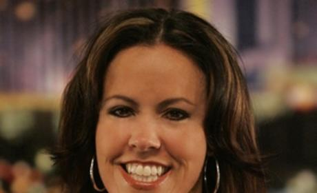 Mary Murphy Hypes Herself, Hip Hop Dancers