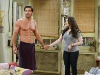 2 Broke Girls Season 5 Episode 17