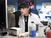 NCIS Season 8 Episode 18