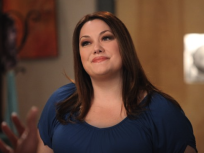 Drop Dead Diva Season 5 Episode 1