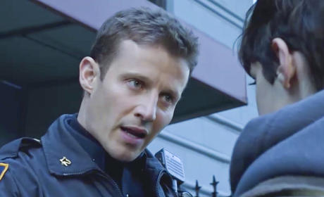 Blue Bloods Season 5 Episode 12 Review: Home Sweet Home