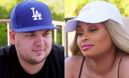 Watch Rob & Chyna Online: Season 1 Episode 6