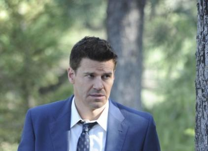 Watch Bones Season 6 Episode 3 Online