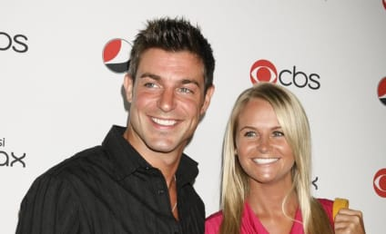 Jordan Lloyd and Jeff Schroeder: From Big Brother to The Bold and the Beautiful