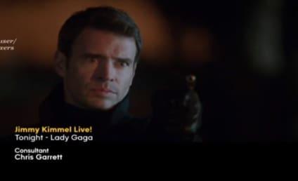 Scandal Episode Promo: Who Got Shot?!?