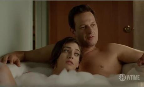 Masters of Sex Season 3 Episode 9 Review: High Anxiety