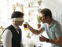 Royal Pains Season 6 Episode 9