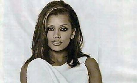 Vanessa Williams to Guest Judge on Shear Genius