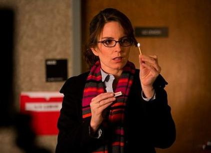 Watch 30 Rock Season 3 Episode 14 Online