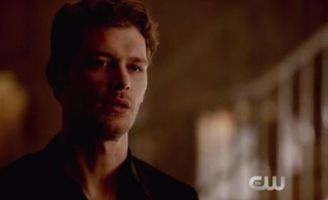 The Originals Season 3 Promo: All Will Fall