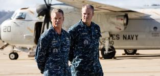 The Last Ship Season 2 Episode 3 Review: It's Not a Rumor