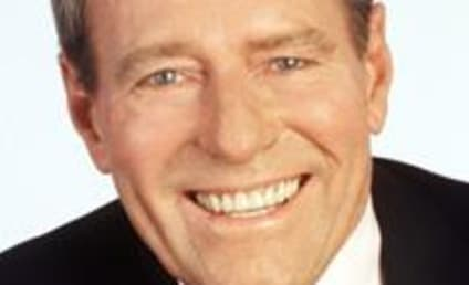 Phil Carey to Reappear on One Life to Live