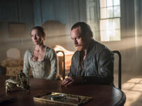 Black Sails Season 2 Episode 9