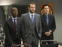 House of Lies Season 4 Episode 4