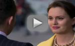 Gossip Girl 'The Fugitives' Promo