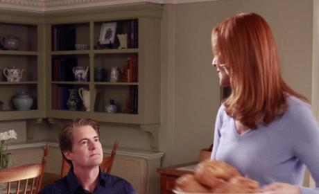 Desperate Housewives Review: Orson did WHAT?!