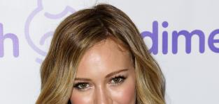 Hilary Duff to Guest Star on Raising Hope