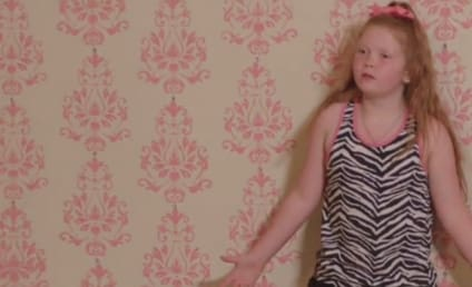 Watch Toddlers and Tiaras Online: Season 7 Episode 8
