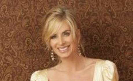 Eileen Davidson to Become Young and Restless Again