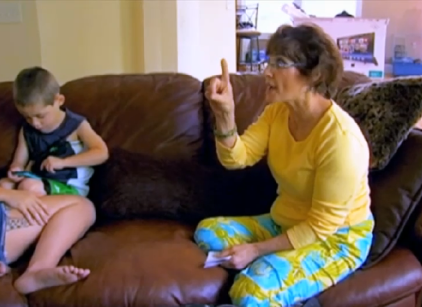 Watch Teen Mom Season 5 Episode 20 Online