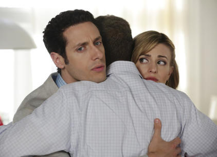 Watch Royal Pains Season 6 Episode 11 Online
