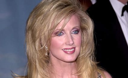 Morgan Fairchild to Guest Star on Bones