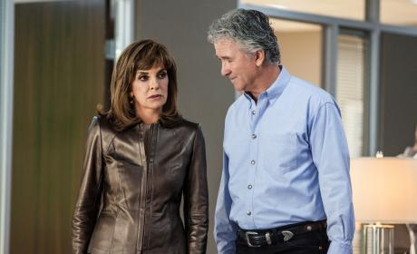 Dallas: Watch Season 3 Episode 5 Online