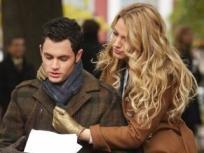 Gossip Girl Season 1 Episode 13