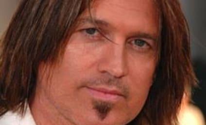 Billy Ray Cyrus to Host Nashvile Star 6