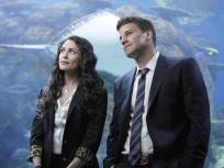 Bones Season 5 Episode 18